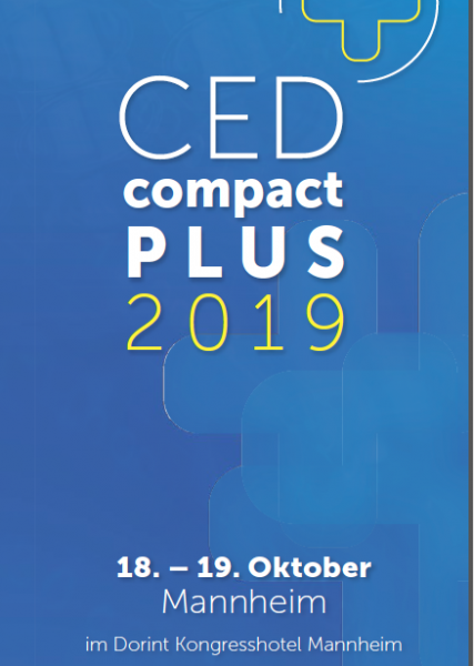 Flyer_CED_compact_PLUS_Mannheim